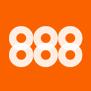 888 Sport Bonus Bonus