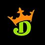 DraftKings Sportsbook Bonus Bonus