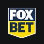 FOX Bet Bonus Bonus
